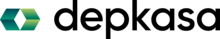 Depkasa logo